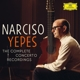 Yepes,Narciso :Yepes: The Complete Concerto Recordings