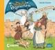Storm,Sarah :Der fabelhafte Regenschirm.Das große Ritterturnier