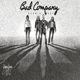 Bad Company :Burnin' Sky