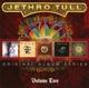 Jethro Tull :Original Album Series Vol.2