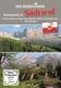 Natur Ganz Nah :Südtirol (Naturparks)-Der Reiseführer