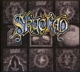 Skyclad :A Bellyful Of Emptiness-Very Best Of Noise Years