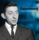 Gainsbourg,Serge :L'eau a la bouche