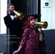 Boyd,Carole/Soanes,Zeb/Wilson,John/+ :Facade.An Entertainment