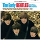 Beatles,The :The Early Beatles (Ltd.Edition)