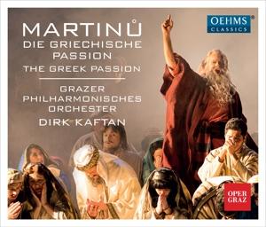 Kaftan,Dirk/Oper Graz/%2B
