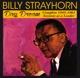Strayhorn,Billy :Day Dream