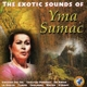 Sumac,Yma :The Exotic Sounds Of