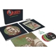 Queen :News Of The World (Ltd.3CD+DVD+LP Super DLX)