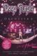 Deep Purple & Orchestra :Live At Montreux 2011 (DVD)
