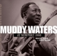 Waters,Muddy :At Newport 1960+2