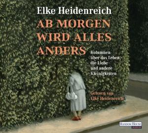 Heidenreich,Elke
