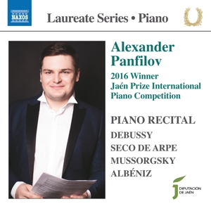 Panfilov,Alexander