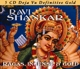 Shankar,Ravi :Ragas,Incense & Gold