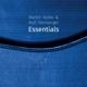 Martin Kolbe & Ralf Illenberger :Essentials