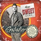 Gabalier,Andreas :Home Sweet Home-International Special Edition