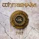 Whitesnake :Whitesnake:1987