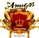 Amigos,Die :Schlagerkönige