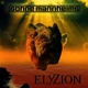 S�hne Mannheims :Elyzion