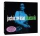 McLean,Jackie :Bluesnik