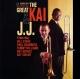 Johnson,J.J.& Winding,Kai :Great Kai & J.J.