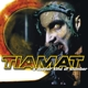 Tiamat :A Deeper Kind Of Slumber-LTD