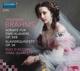 Duo D'Accord/Haba Quartett :Sonate für 2 Klaviere/Klavierquintett