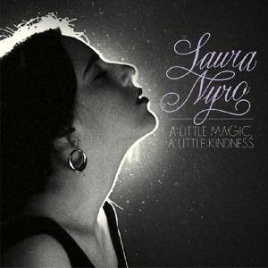 Nyro,Laura