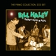 Haley,Bill :Daddy Rock'n'Roll