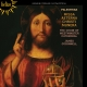 O'Donnell,James/Westminster Cathedral Choir :Missa Aeterna Christi munera/Motetten