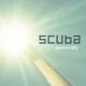 Scuba :Personality