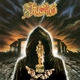 Skyclad :A Burnt Offering for the Bone Idol (Remastered)
