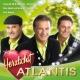 Atlantis :Herzlichst