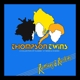 Thompson Twins :Remixes And Rarities (Remastered 2CD Collection)