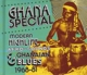 Soundway/Various :Ghana Special