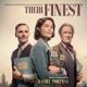 Portman,Rachel :Ihre beste Stunde (Their Finest)