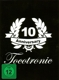 Tocotronic :10th Anniversary DVD-Compilation