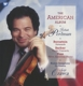 Perlman,Itzhak/Ozawa,Seiji/BSO :The American Album