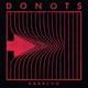 Donots :Karacho