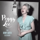 Lee,Peggy :The Benny Carter Sessions+14 Bonus Tracks