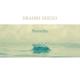 Brahim Shexo :Novelle