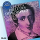 Arrau,Claudio :Preludes/Impromtus
