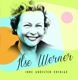 Werner,Ilse :Ihre Größten Erfolge