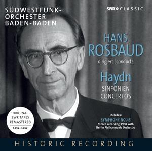 Rosbaud,Hans/ROSWF/%2B