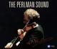 Perlman,Itzhak :The Perlman Sound