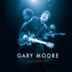 Moore,Gary :Blues and Beyond
