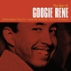 Rene,Googie :Best Of