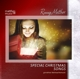 Matthes,Ronny/Anya/Murza,Sabine/Weihnachtsmusik :Special Christmas Songs: Gemafreie Weihnachtsmusik