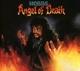 Hobbs Angel Of Death :Hobbs Angel Of Death