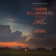 OST/Burwell,Carter :Three Billboards outside Ebbing,Missouri